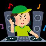 DJ初心者にこそ知ってほしい、最低限の音質の話