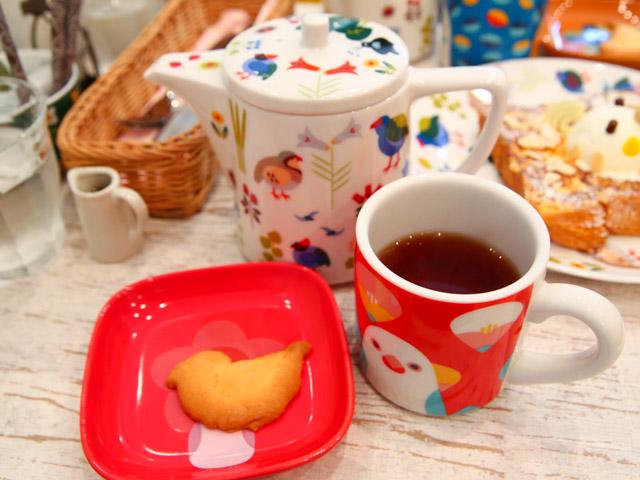 kotori_cafe_06
