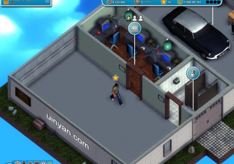 mad_games_tycoon02