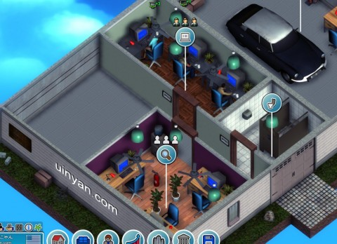 mad_games_tycoon04