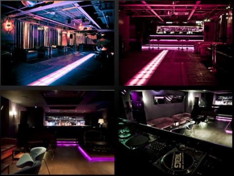 r_lounge