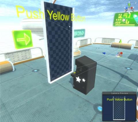 unity_oculus_7days_vr_challenge_06