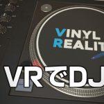 VRでDJするアプリ「Vinyl Reality」が楽しすぎるので全DJに伝えたい